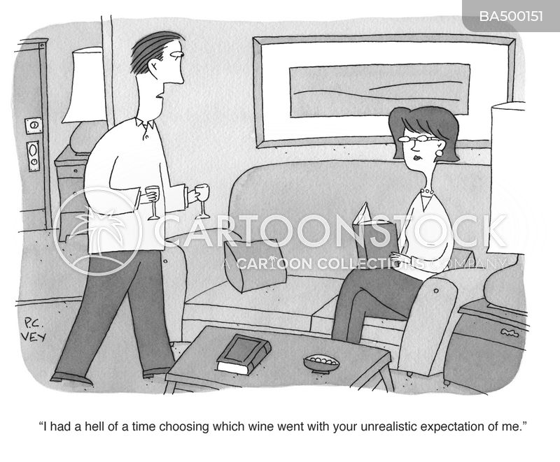 Unhealthy Relationship cartoons, Unhealthy Relationship cartoon, funny, Unhealthy Relationship picture, Unhealthy Relationship pictures, Unhealthy Relationship image, Unhealthy Relationship images, Unhealthy Relationship illustration, Unhealthy Relationship illustrations