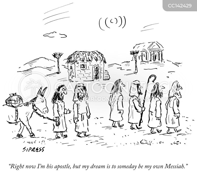Disciples cartoons, Disciples cartoon, funny, Disciples picture, Disciples pictures, Disciples image, Disciples images, Disciples illustration, Disciples illustrations