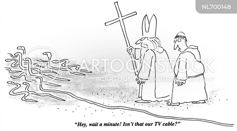T.v. Cable cartoons, T.v. Cable cartoon, funny, T.v. Cable picture, T.v. Cable pictures, T.v. Cable image, T.v. Cable images, T.v. Cable illustration, T.v. Cable illustrations