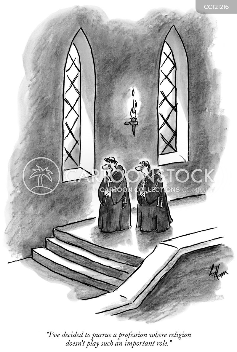 Having Faith cartoons, Having Faith cartoon, funny, Having Faith picture, Having Faith pictures, Having Faith image, Having Faith images, Having Faith illustration, Having Faith illustrations