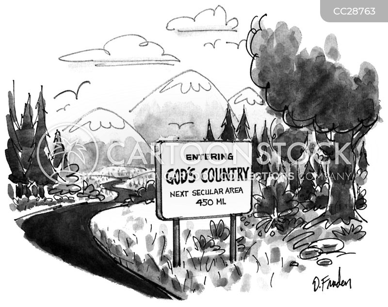 Road Sign cartoons, Road Sign cartoon, funny, Road Sign picture, Road Sign pictures, Road Sign image, Road Sign images, Road Sign illustration, Road Sign illustrations