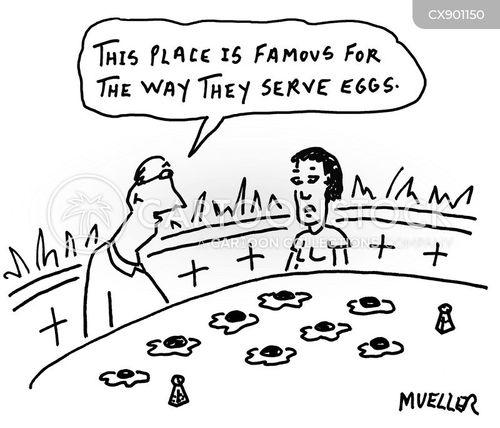 overwhelm cartoon