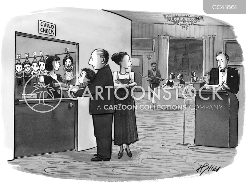 Coatroom cartoons, Coatroom cartoon, funny, Coatroom picture, Coatroom pictures, Coatroom image, Coatroom images, Coatroom illustration, Coatroom illustrations