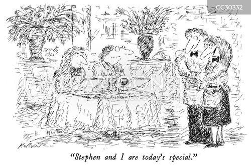 specials cartoon