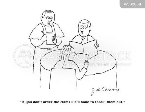 use by date cartoon