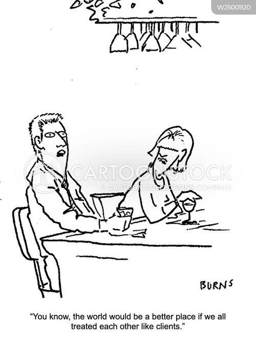 revelation cartoon