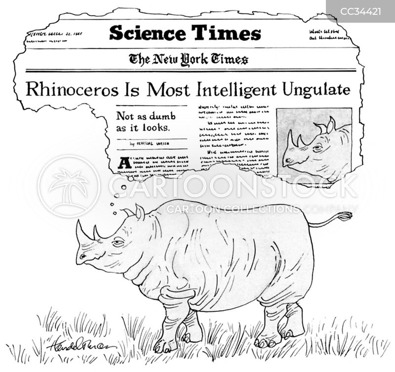 Rhinoceros cartoons, Rhinoceros cartoon, funny, Rhinoceros picture, Rhinoceros pictures, Rhinoceros image, Rhinoceros images, Rhinoceros illustration, Rhinoceros illustrations