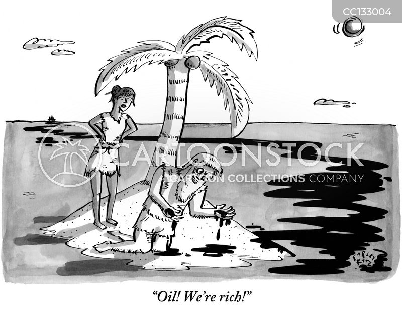 Oil Spill cartoons, Oil Spill cartoon, funny, Oil Spill picture, Oil Spill pictures, Oil Spill image, Oil Spill images, Oil Spill illustration, Oil Spill illustrations