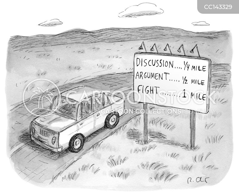 Discussions cartoons, Discussions cartoon, funny, Discussions picture, Discussions pictures, Discussions image, Discussions images, Discussions illustration, Discussions illustrations