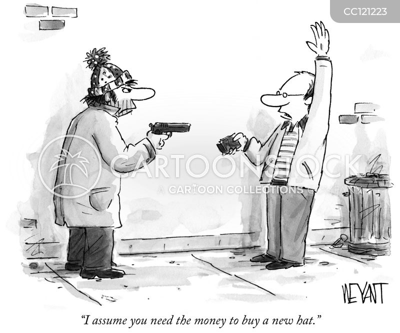 Street Crime cartoons, Street Crime cartoon, funny, Street Crime picture, Street Crime pictures, Street Crime image, Street Crime images, Street Crime illustration, Street Crime illustrations