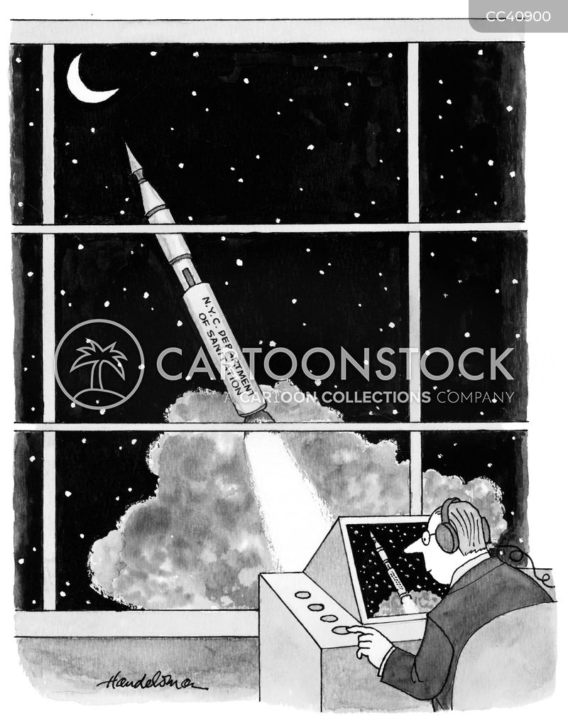 Launch cartoons, Launch cartoon, funny, Launch picture, Launch pictures, Launch image, Launch images, Launch illustration, Launch illustrations