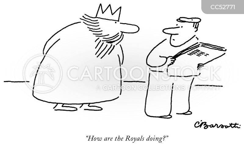 Queen cartoons, Queen cartoon, funny, Queen picture, Queen pictures, Queen image, Queen images, Queen illustration, Queen illustrations