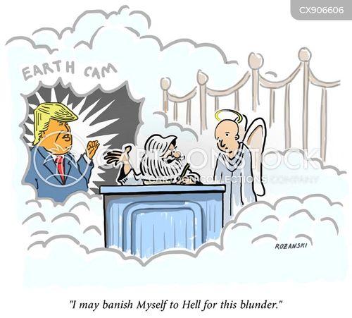 fiasco cartoon