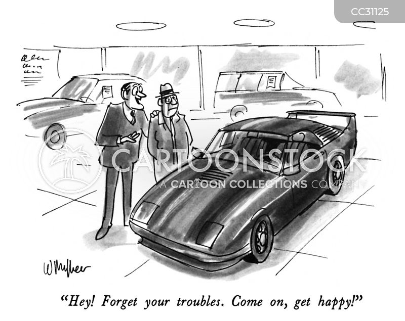 Sport Cars cartoons, Sport Cars cartoon, funny, Sport Cars picture, Sport Cars pictures, Sport Cars image, Sport Cars images, Sport Cars illustration, Sport Cars illustrations