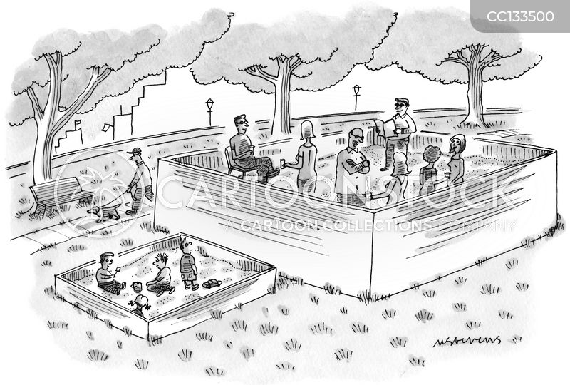 Sand Pit cartoons, Sand Pit cartoon, funny, Sand Pit picture, Sand Pit pictures, Sand Pit image, Sand Pit images, Sand Pit illustration, Sand Pit illustrations