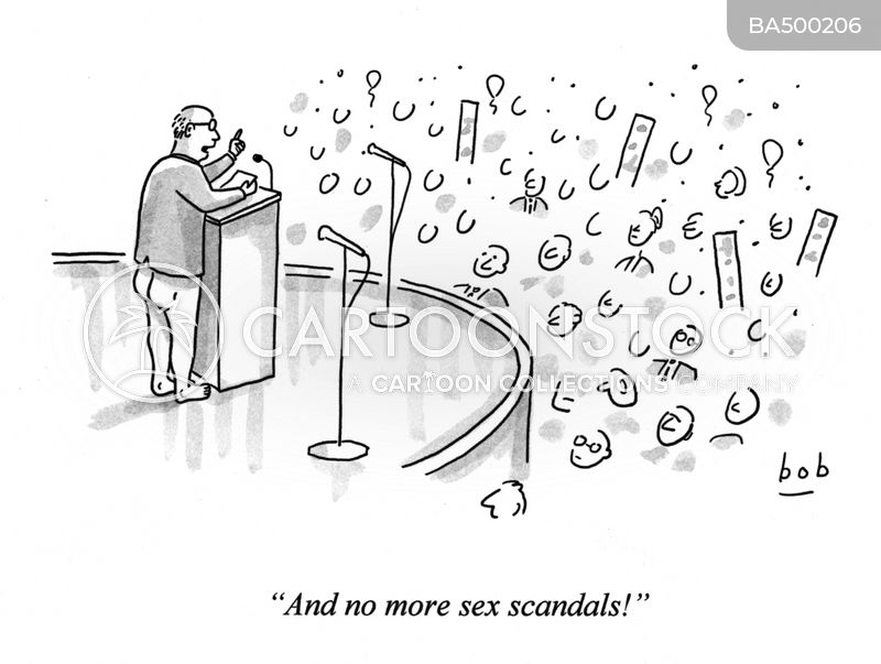 Scandals cartoons, Scandals cartoon, funny, Scandals picture, Scandals pictures, Scandals image, Scandals images, Scandals illustration, Scandals illustrations