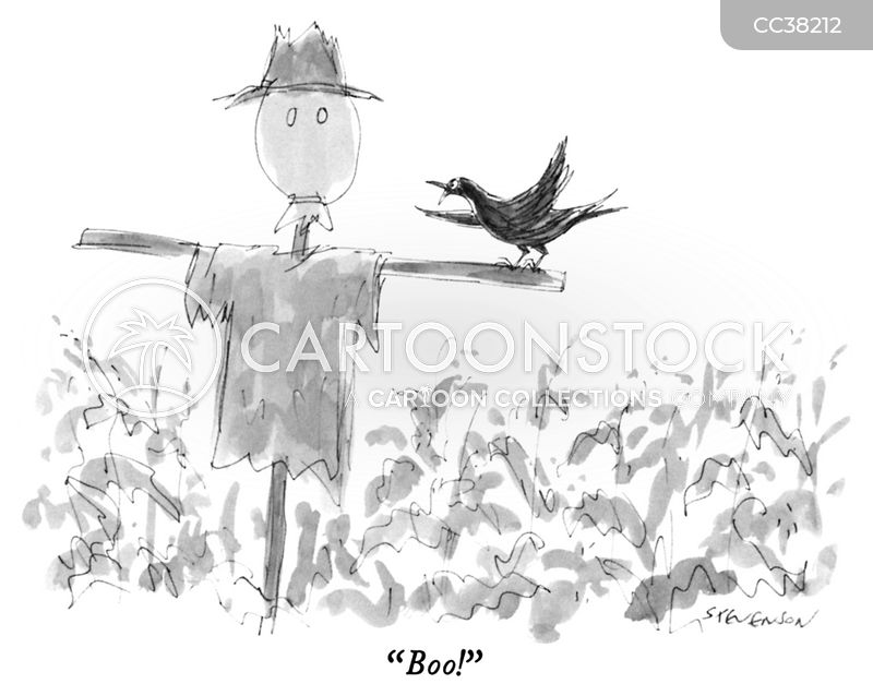 Boo cartoons, Boo cartoon, funny, Boo picture, Boo pictures, Boo image, Boo images, Boo illustration, Boo illustrations