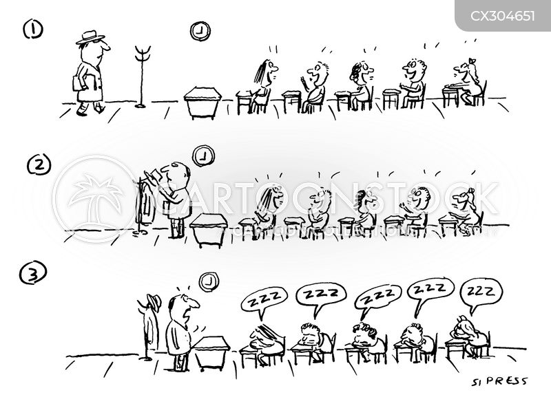 Lectures cartoons, Lectures cartoon, funny, Lectures picture, Lectures pictures, Lectures image, Lectures images, Lectures illustration, Lectures illustrations
