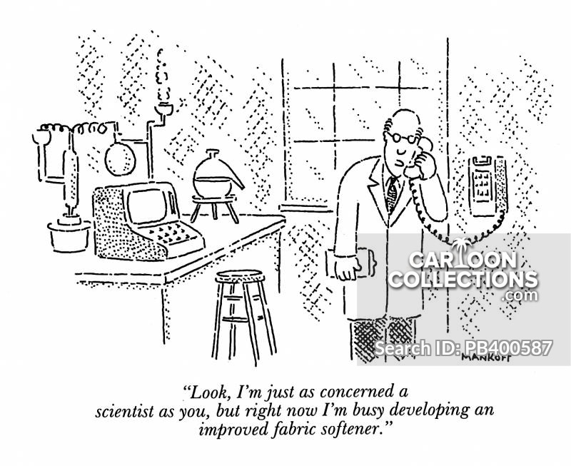 Science Experiment cartoons, Science Experiment cartoon, funny, Science Experiment picture, Science Experiment pictures, Science Experiment image, Science Experiment images, Science Experiment illustration, Science Experiment illustrations