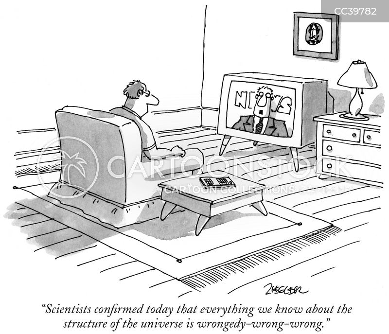 Scientific Theory cartoons, Scientific Theory cartoon, funny, Scientific Theory picture, Scientific Theory pictures, Scientific Theory image, Scientific Theory images, Scientific Theory illustration, Scientific Theory illustrations