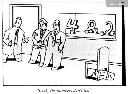 proof cartoon