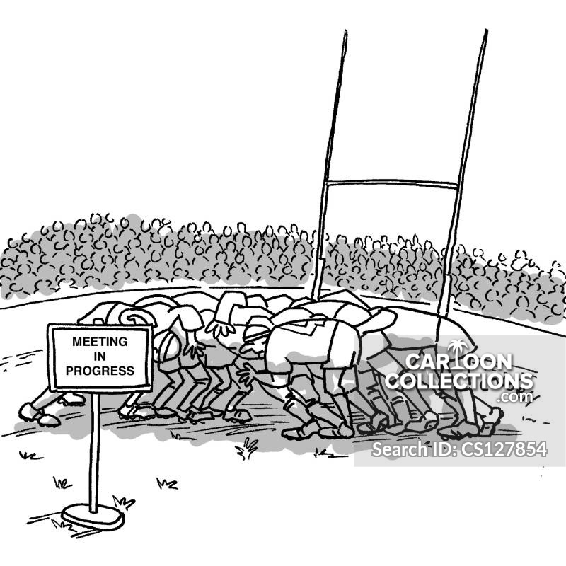 rugby world cup 2011 cartoon