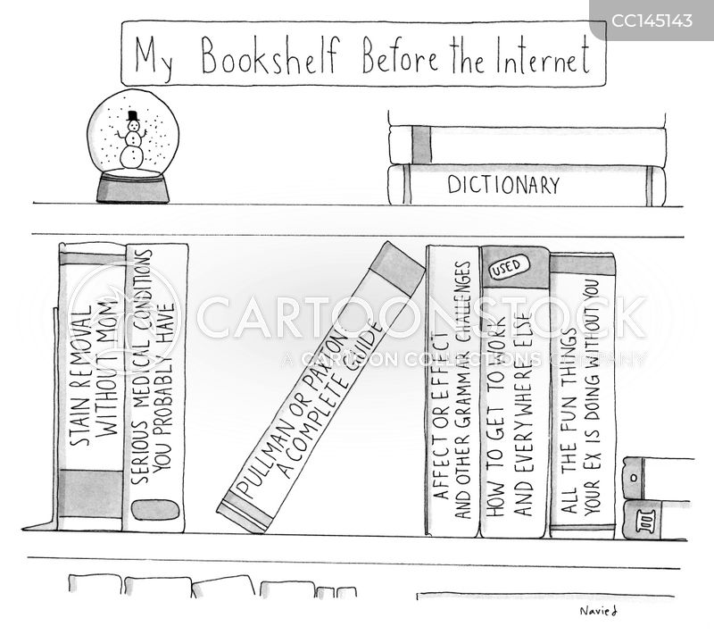 common searches cartoon