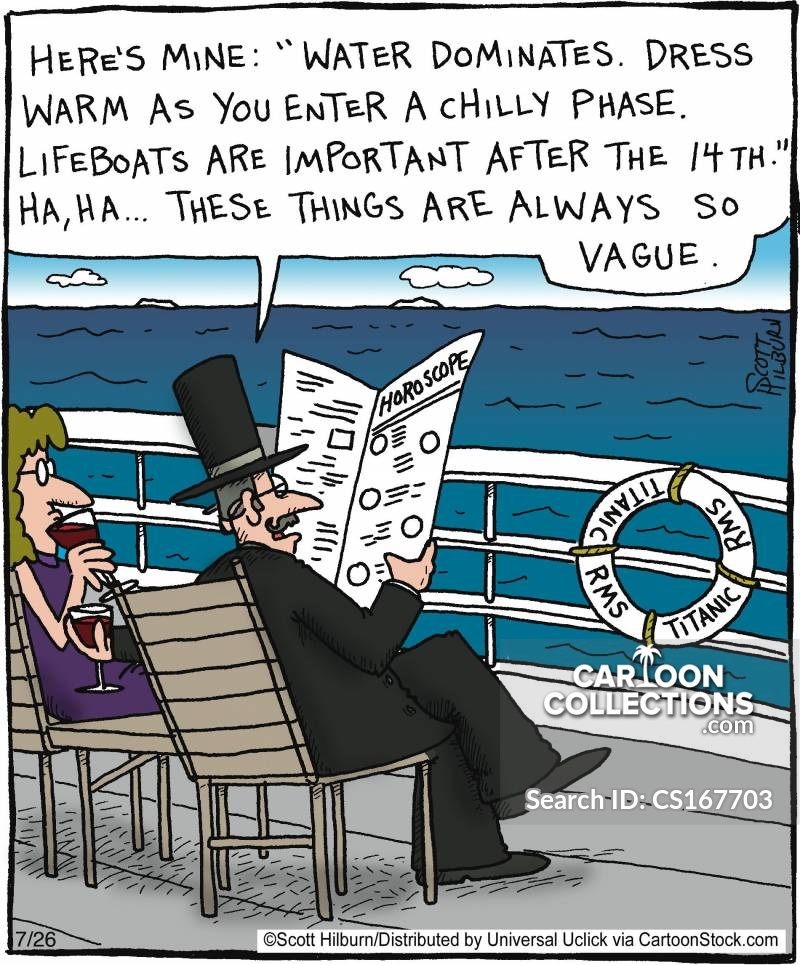 drowing cartoon