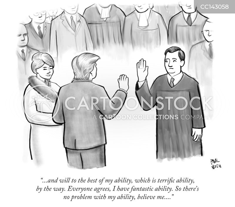 small hands cartoon