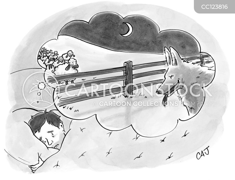 Sleepless Nights cartoons, Sleepless Nights cartoon, funny, Sleepless Nights picture, Sleepless Nights pictures, Sleepless Nights image, Sleepless Nights images, Sleepless Nights illustration, Sleepless Nights illustrations