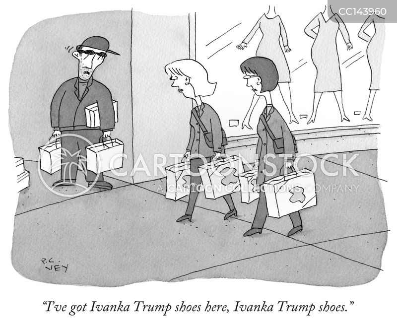 Heel cartoons, Heel cartoon, funny, Heel picture, Heel pictures, Heel image, Heel images, Heel illustration, Heel illustrations
