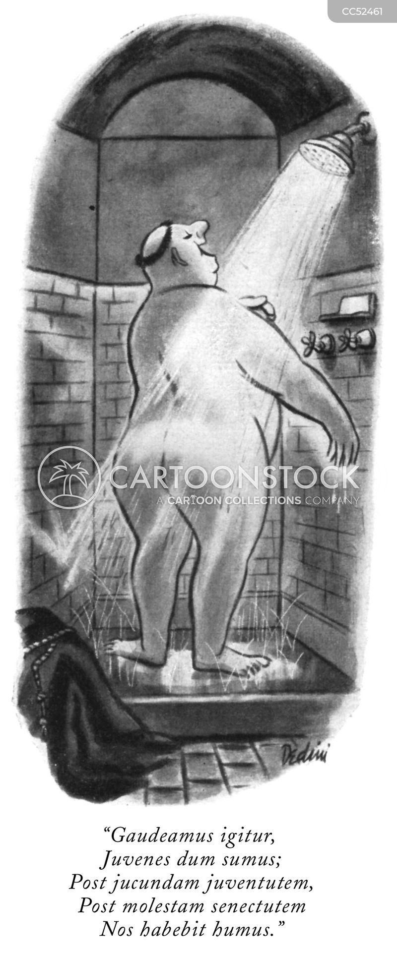 Hygiene cartoons, Hygiene cartoon, funny, Hygiene picture, Hygiene pictures, Hygiene image, Hygiene images, Hygiene illustration, Hygiene illustrations