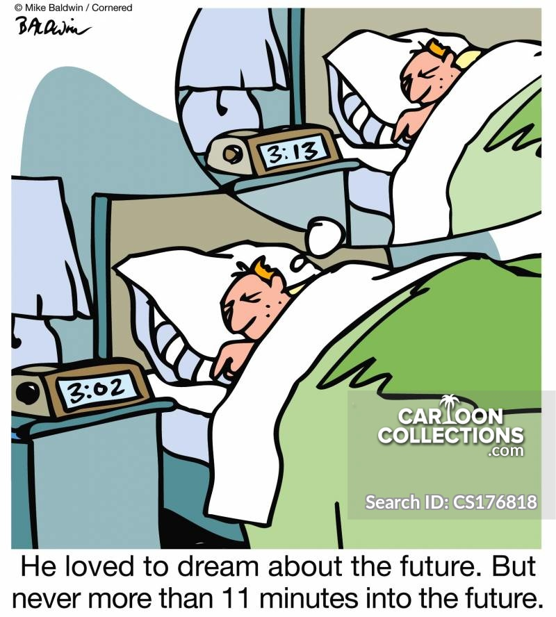Image result for dream funny