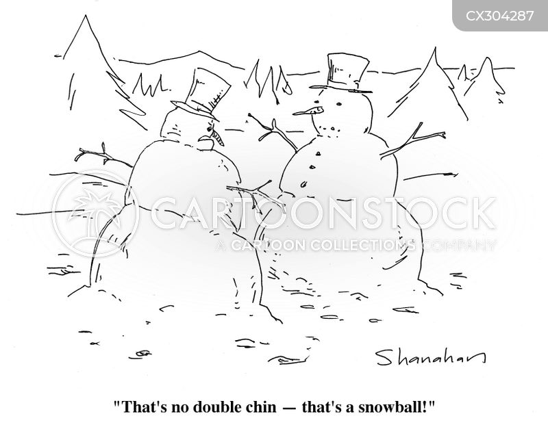 Snowballs cartoons, Snowballs cartoon, funny, Snowballs picture, Snowballs pictures, Snowballs image, Snowballs images, Snowballs illustration, Snowballs illustrations