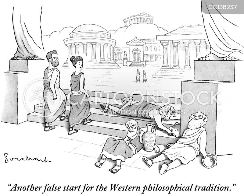 classics cartoon