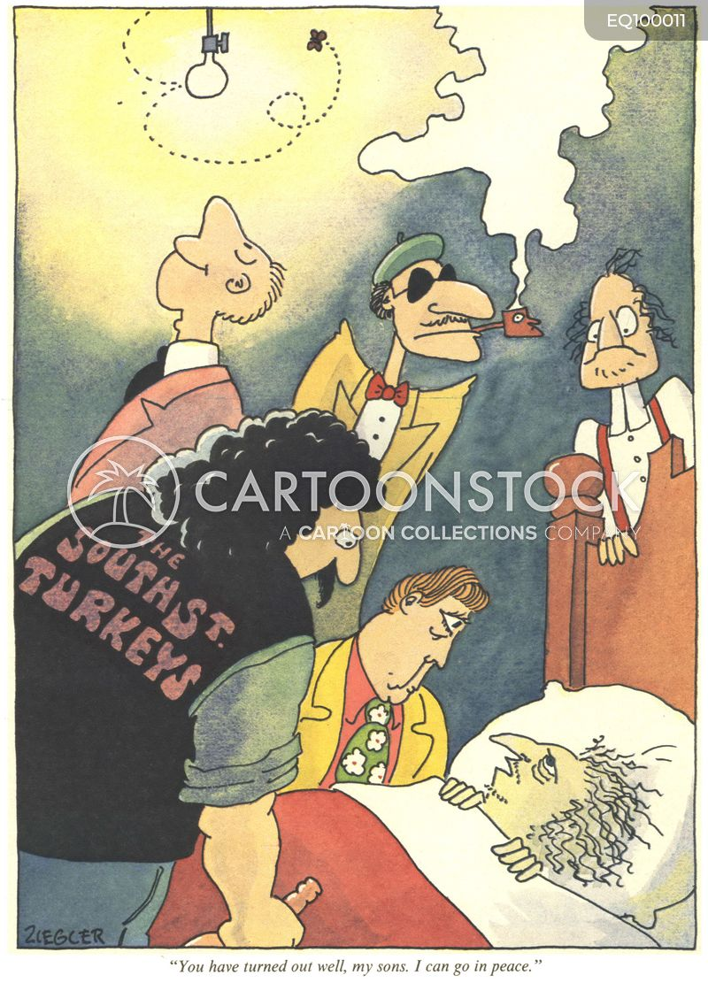 Death Beds cartoons, Death Beds cartoon, funny, Death Beds picture, Death Beds pictures, Death Beds image, Death Beds images, Death Beds illustration, Death Beds illustrations