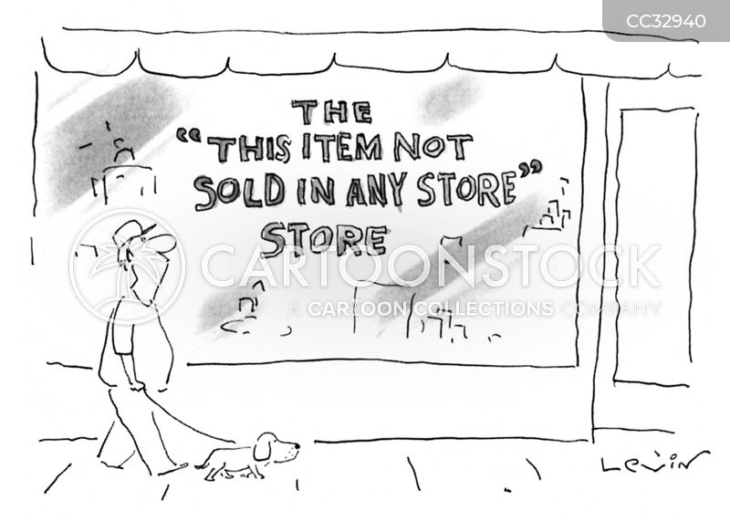 Highstreet cartoons, Highstreet cartoon, funny, Highstreet picture, Highstreet pictures, Highstreet image, Highstreet images, Highstreet illustration, Highstreet illustrations