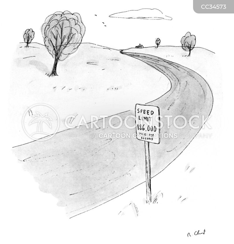 Speed Limit cartoons, Speed Limit cartoon, funny, Speed Limit picture, Speed Limit pictures, Speed Limit image, Speed Limit images, Speed Limit illustration, Speed Limit illustrations
