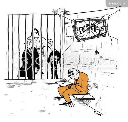 barn cartoon