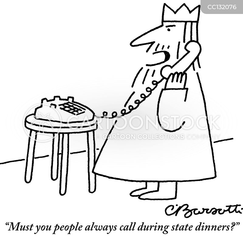 Dinner Hour cartoons, Dinner Hour cartoon, funny, Dinner Hour picture, Dinner Hour pictures, Dinner Hour image, Dinner Hour images, Dinner Hour illustration, Dinner Hour illustrations