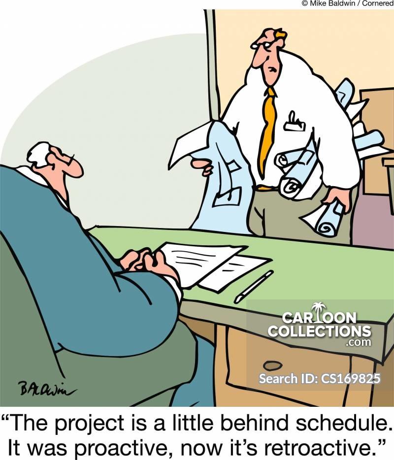 retroactive cartoon
