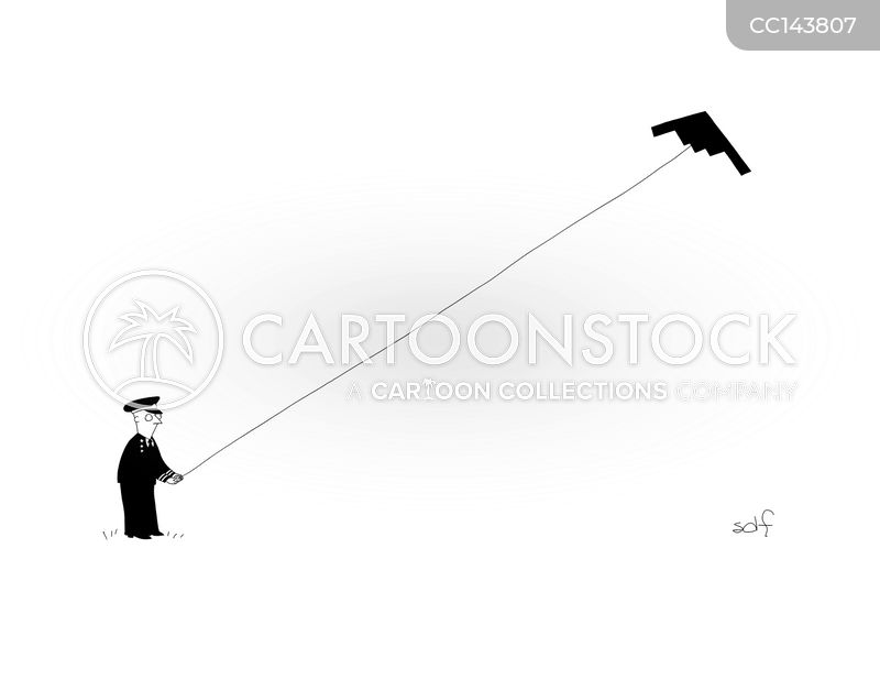 Designs cartoons, Designs cartoon, funny, Designs picture, Designs pictures, Designs image, Designs images, Designs illustration, Designs illustrations