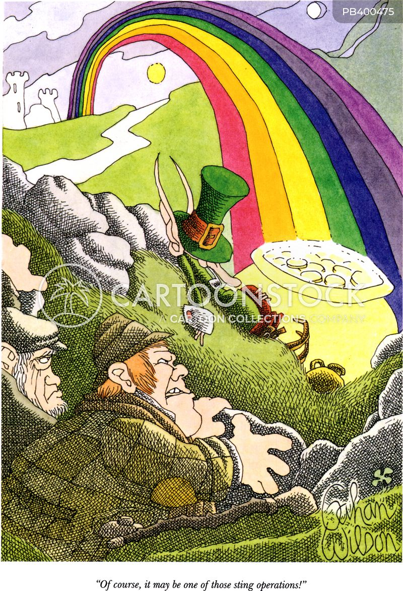 Leprechauns cartoons, Leprechauns cartoon, funny, Leprechauns picture, Leprechauns pictures, Leprechauns image, Leprechauns images, Leprechauns illustration, Leprechauns illustrations