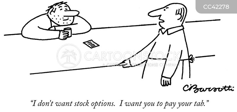 Stock cartoons, Stock cartoon, funny, Stock picture, Stock pictures, Stock image, Stock images, Stock illustration, Stock illustrations