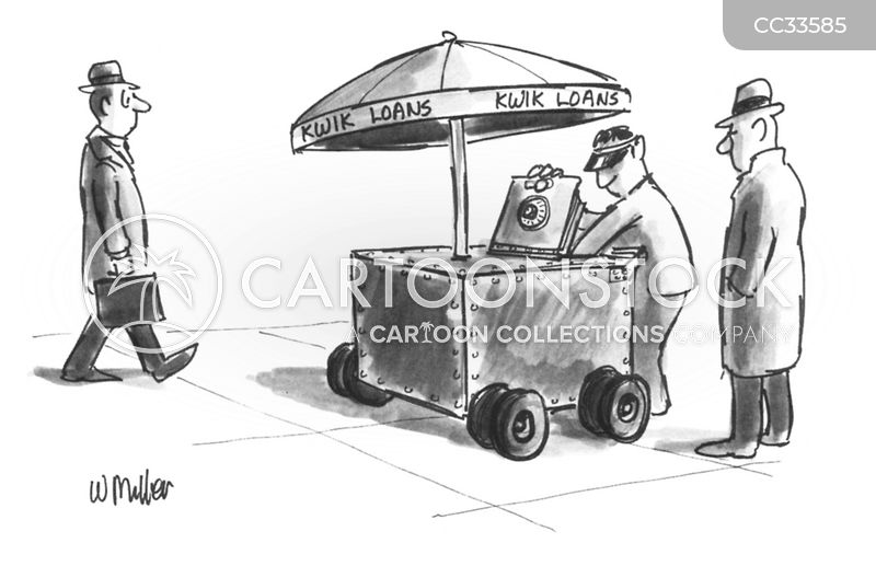 Quick Loans cartoons, Quick Loans cartoon, funny, Quick Loans picture, Quick Loans pictures, Quick Loans image, Quick Loans images, Quick Loans illustration, Quick Loans illustrations