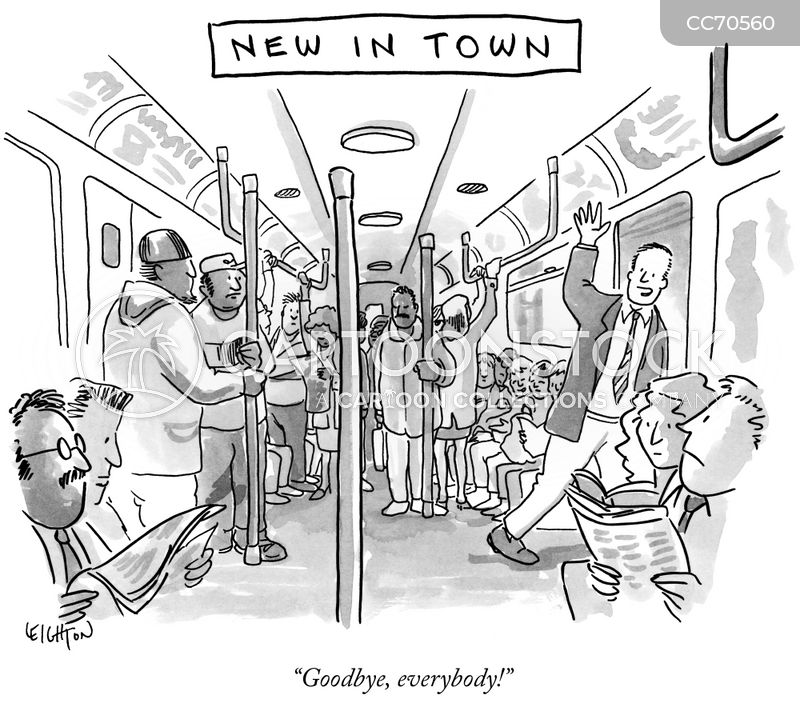 tubes cartoon