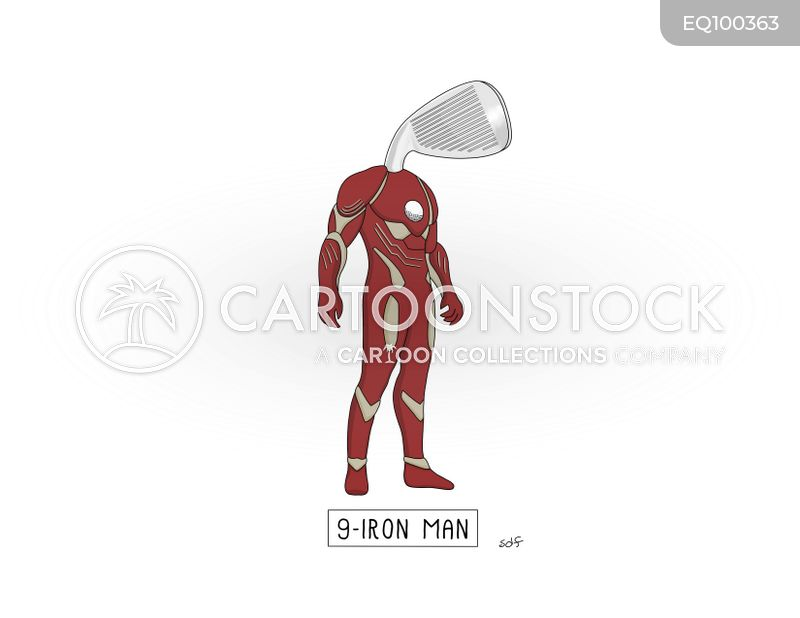 "<div style=""font-weight:normal;font-family:'Lato',Arial;"">9-Iron Man</div><br/><a href='/cartoon?searchID=EQ100363' class='wide' style='text-decoration:none;font-family:NexaBold,Arial,sans-serif;background:#076E3A;border:1px solid #076E3A;height:25px;width:60px;margin-bottom:10px;display:inline-block;text-align:center;vertical-align:middle;padding-top:7px;margin-bottom:-2px;color:white;'>INFO</a> <a href='/cartoon?searchID=EQ100363' class='wide' style='text-decoration:none;font-family:NexaBold,Arial,sans-serif;background:#0072A9;border:1px solid #0072A9;height:25px;width:60px;margin-bottom:10px;display:inline-block;text-align:center;vertical-align:middle;padding-top:7px;margin-bottom:-2px;color:white;'>BUY</a>"