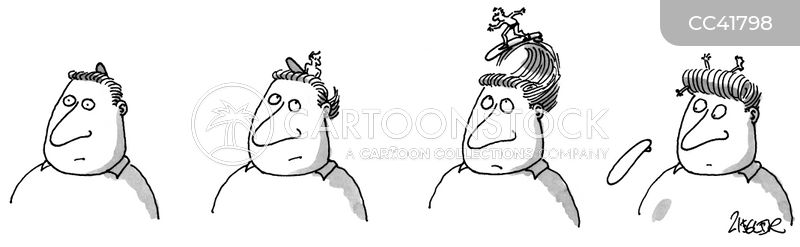 Hairdo cartoons, Hairdo cartoon, funny, Hairdo picture, Hairdo pictures, Hairdo image, Hairdo images, Hairdo illustration, Hairdo illustrations