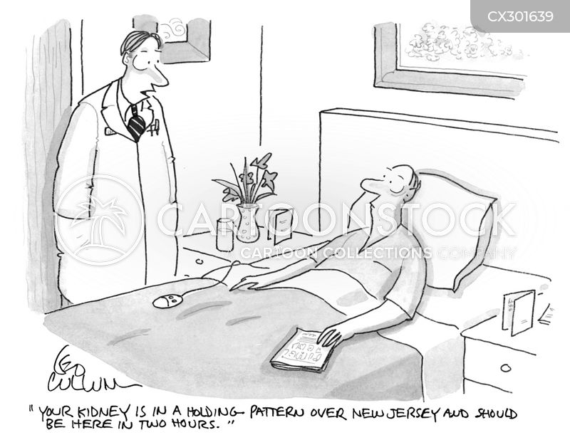 General Practitioners cartoons, General Practitioners cartoon, funny, General Practitioners picture, General Practitioners pictures, General Practitioners image, General Practitioners images, General Practitioners illustration, General Practitioners illustrations