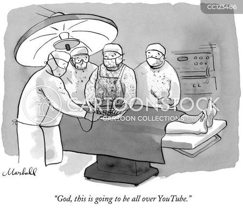 tape cartoon